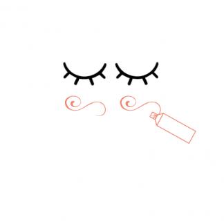 Krem pod oczy
