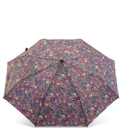 parasol sakroots